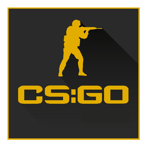 Counter Strike VDS
