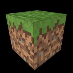 Minecraft VDS